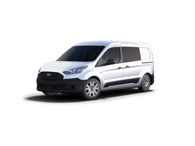 New Ford 2019 Ford Transit Connect Van XL NM0LS7E20K1388156 in Breaux Bridge, LA